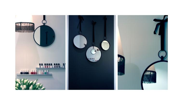 AtelierduSourcil-MontageMirroir-CR MehdiB